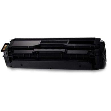 Samsung CLT-K504S - kompatibilní - Černá na 2500 stran(011-04445)