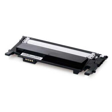 Samsung CLT-K406S - kompatibilní - Černá na 1500 stran(011-04470)