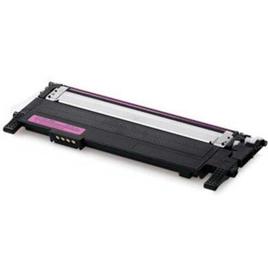 Samsung CLT-M406S MA alternativa 1K pro CLP360/365/CLX3330/3305(011-04472)