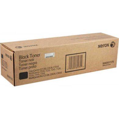 Xerox 006R01175 BK toner 26K pro WC7228/7235 - originální(011-04480)