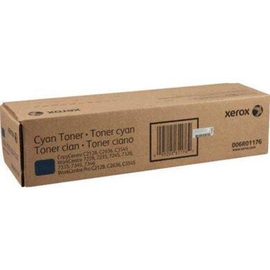 Xerox 006R01176 CY toner 16K pro WC7228/7235 - originální(011-04481)
