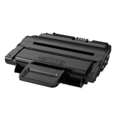 Samsung MLT-D2092L - kompatibilní - Černá velkoobjemová na 5000 stran(011-04510)