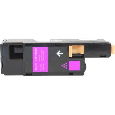 Epson AL-C1700/C1750/CX17 (S050612) - kompatibilní - Magenta HC na 1400 stran(011-04562)