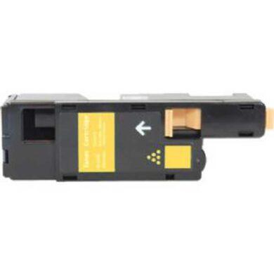 Epson S050611 YE alternativa 1K4 pro C1700/CX17 yellow(011-04563)