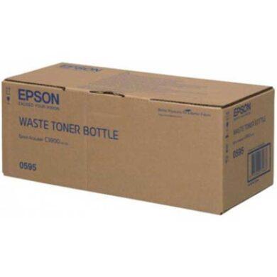 Epson AL-C3900N/CX37DN (S050595) - originální - Odpadní nádobka na 36000 stran(011-04605)