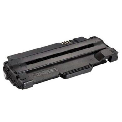 Dell DL1130SC toner 1,5K pro LP1130/1133/1135 (3J11D) - originální(011-04800)