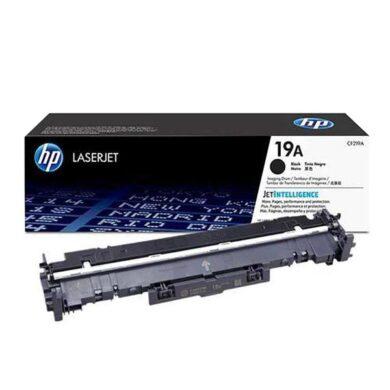 HP CF219A (19A) drum 12k pro M102/M130(011-05095)
