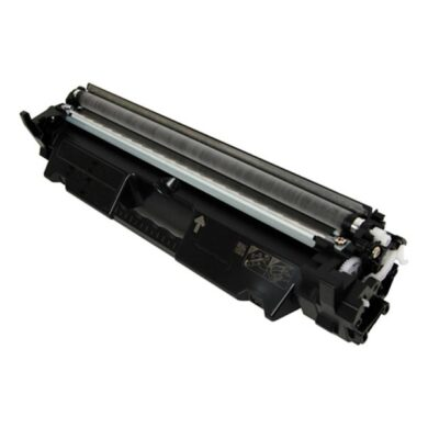 HP CF230X (30X) alternativa 3k5 pro M203/M227(011-05105)