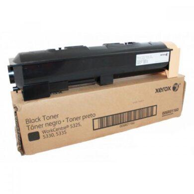Xerox 006R01160 toner 30k pro WC5325/5330/5335(011-05730)