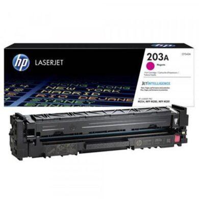 HP CF543A MA (203A) toner 1k3 pro M254/M280/M281 magenta(011-05773)