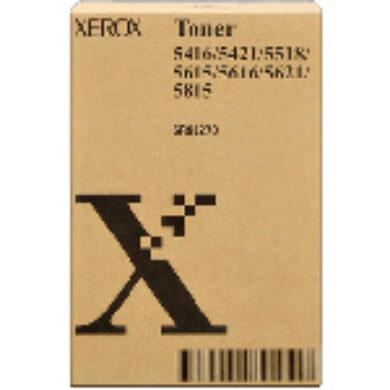 Xerox RX5616/5621 toner 6R90270 4x227g - originální(012-00030)