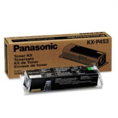 Panasonic 4410 (KX-P453) orig. toner - originální(012-00150)