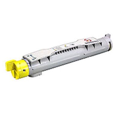 Minolta magicolor 3300 (9960A1710550002) - originální - Yellow na 6500 stran(012-00633)