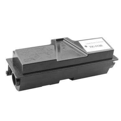 Kyocera TK-1140 7,2K pro FS1035 - kompatibilní(012-00736)