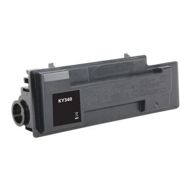 Kyocera TK-340 12K pro FS2020 - kompatibilní(012-00816)
