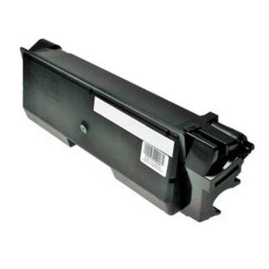 Kyocera TK-590K 7K black - kompatibilní(012-01025)