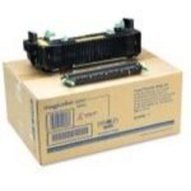 Minolta MC2200-DR Osvit.jednotka pro QMS - originální(015-00260)