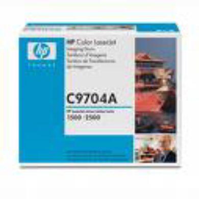 HP C9704 Osvitový válec pro CLJ1500/2500 - originální(015-00300)