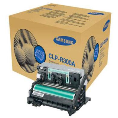 Samsung CLP-R300A - originální - Fotojednotka na 20000 stran(015-00940)
