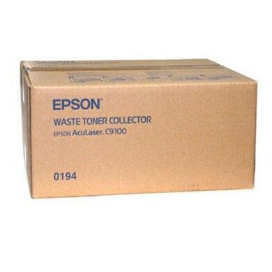 Epson S050194 - originální - Odpadní nádobka na 24000 stran(015-01041)