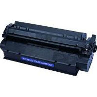 HP C7115A Renovace kazety HP LJ 1200(019-00050)