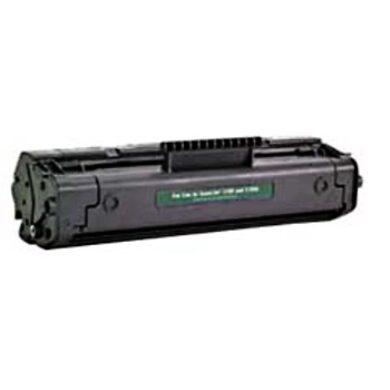HP C4092A Renovace kazety HP 1100(019-00140)