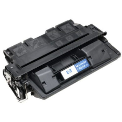 HP C8061A Renovace kazety HP4100 6k(019-00184)