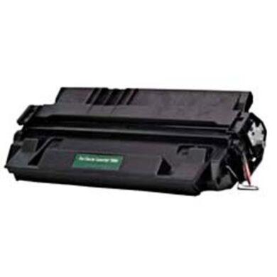 HP C4129X Renovace kazety HP5000  10k(019-00190)
