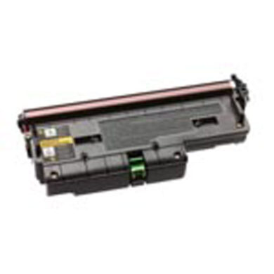 XEROX 4030 Renovace tonerové kazety(019-00430)