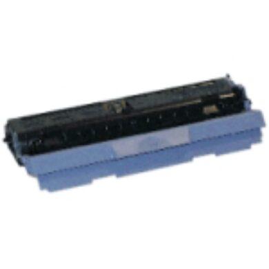 XEROX P8e/ex (113R296) Renovace kazety(019-00431)