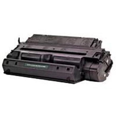 HP C4182X Renovace kazety HP 8100 20k(019-00450)