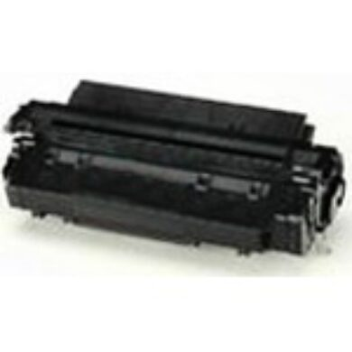 CANON Renovace Cartridge M /Al In One/  (019-00480)