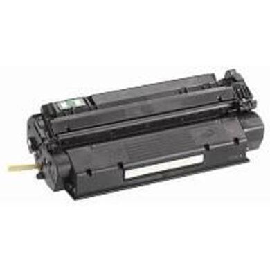 HP Q2613X Renovace kazety HP1300  4k(019-00501)