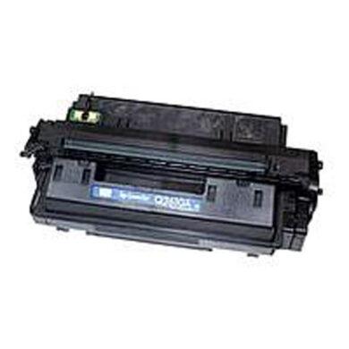 HP Q2610A+ Renovace kazety s Chipem(019-00511)