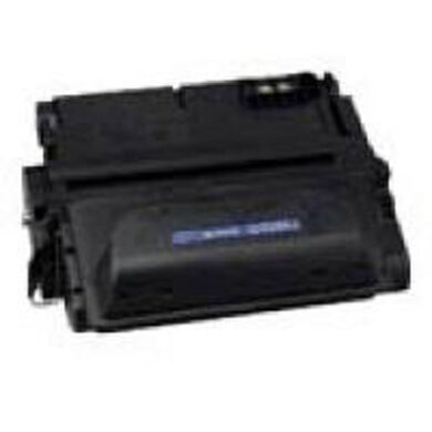 HP Q1339A+ Renovace kazety s ID Chipem(019-00521)