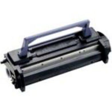 EPSON 5900 Renovace kazety(019-00530)