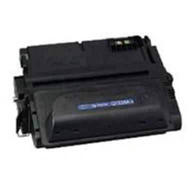 HP Q1338A Renovace Kazety HP4200(019-00540)