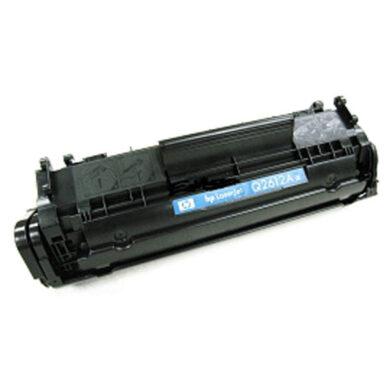 HP Q2612A Renovace kazety pro HP1010  2k(019-00550)