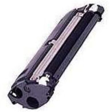 Minolta MC2300 Renovace Black(019-00560)
