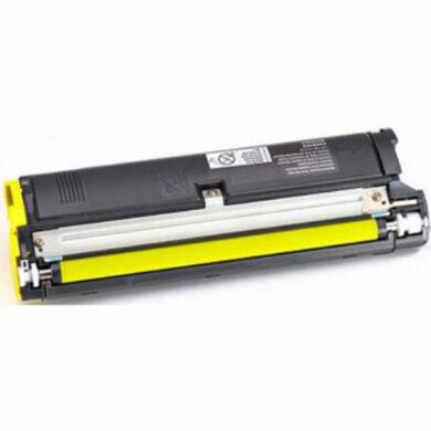 Minolta MC2300 Renovace Yellow(019-00563)