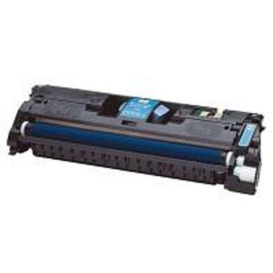 HP C9701+ CY Renovace s čipem HP1500/250(019-00571)