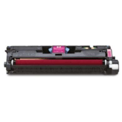 HP C9703+ MA Renovace s čipem HP1500/250(019-00572)