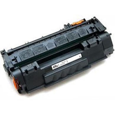 HP Q5949A+ Renovace kazety s čipem(019-00582)