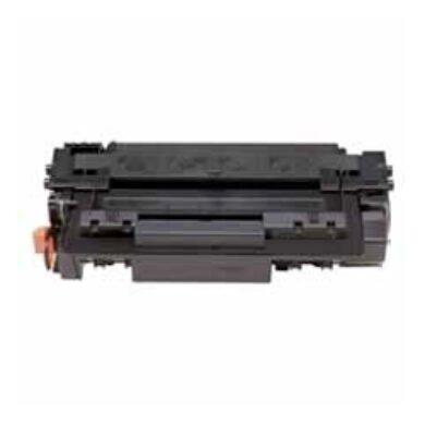 HP Q6511A+ Renovace kazety s čipem(019-00630)