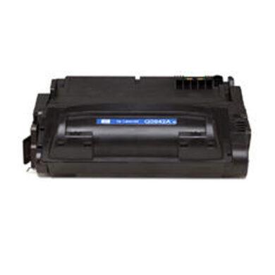 HP Q5942A+ Renovace kazety 10k s čipem(019-00650)