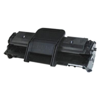 SAMSUNG ML1710 + Renovace kazety  3k(019-00680)