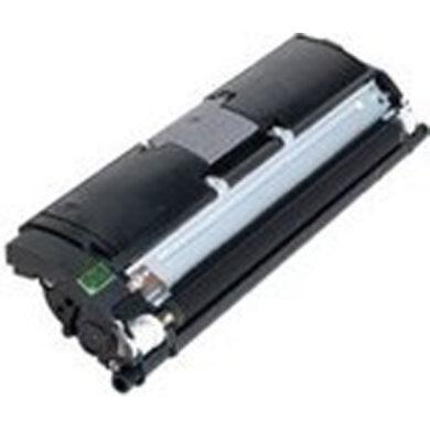 MINOLTA MC2400+ Magenta renovace s čipem(019-00692)