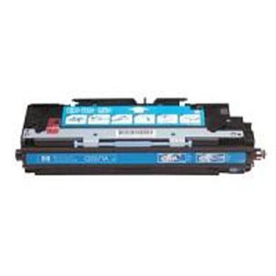 HP Q2671A+ CY Renovace CLJ 3500(019-00721)