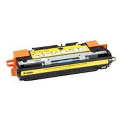 HP Q2672A+ YE Renovace CLJ 3500(019-00722)