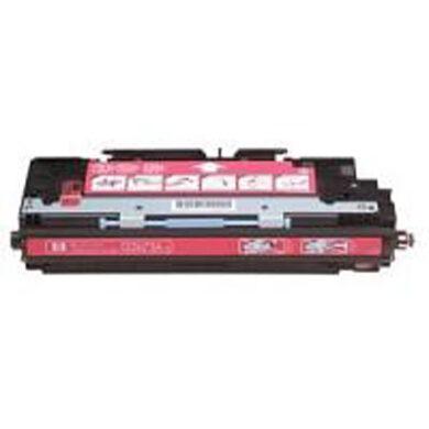 HP Q2673A+ MA Renovace CLJ 3500(019-00723)